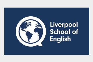 Liverpool School of English - BioGrad